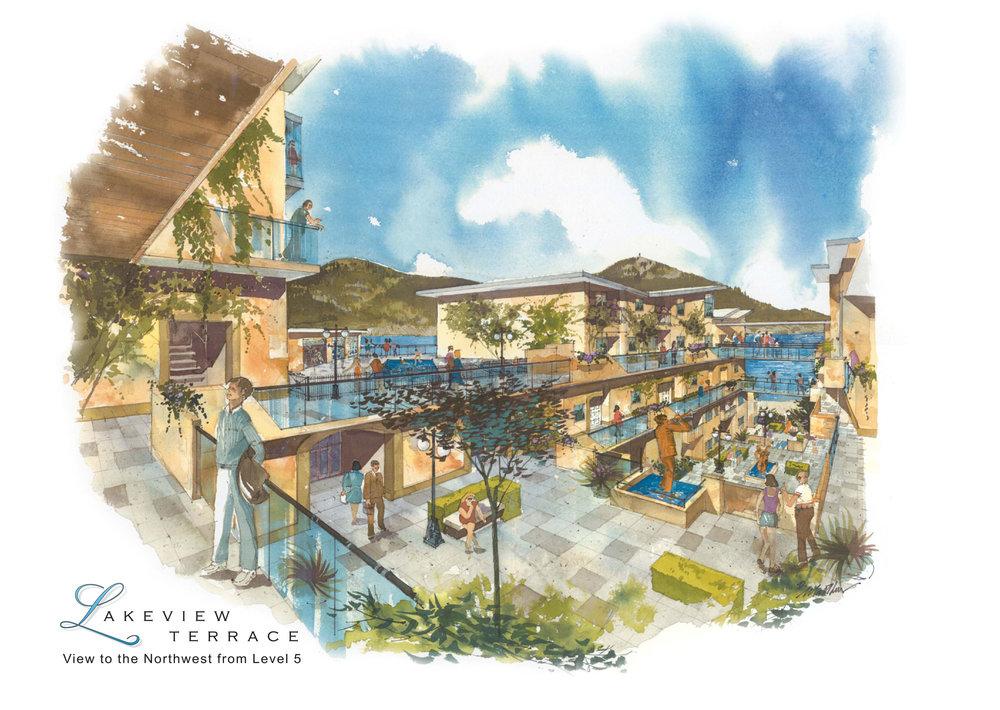 Lakeview-Terrace-Print-Quality.jpg